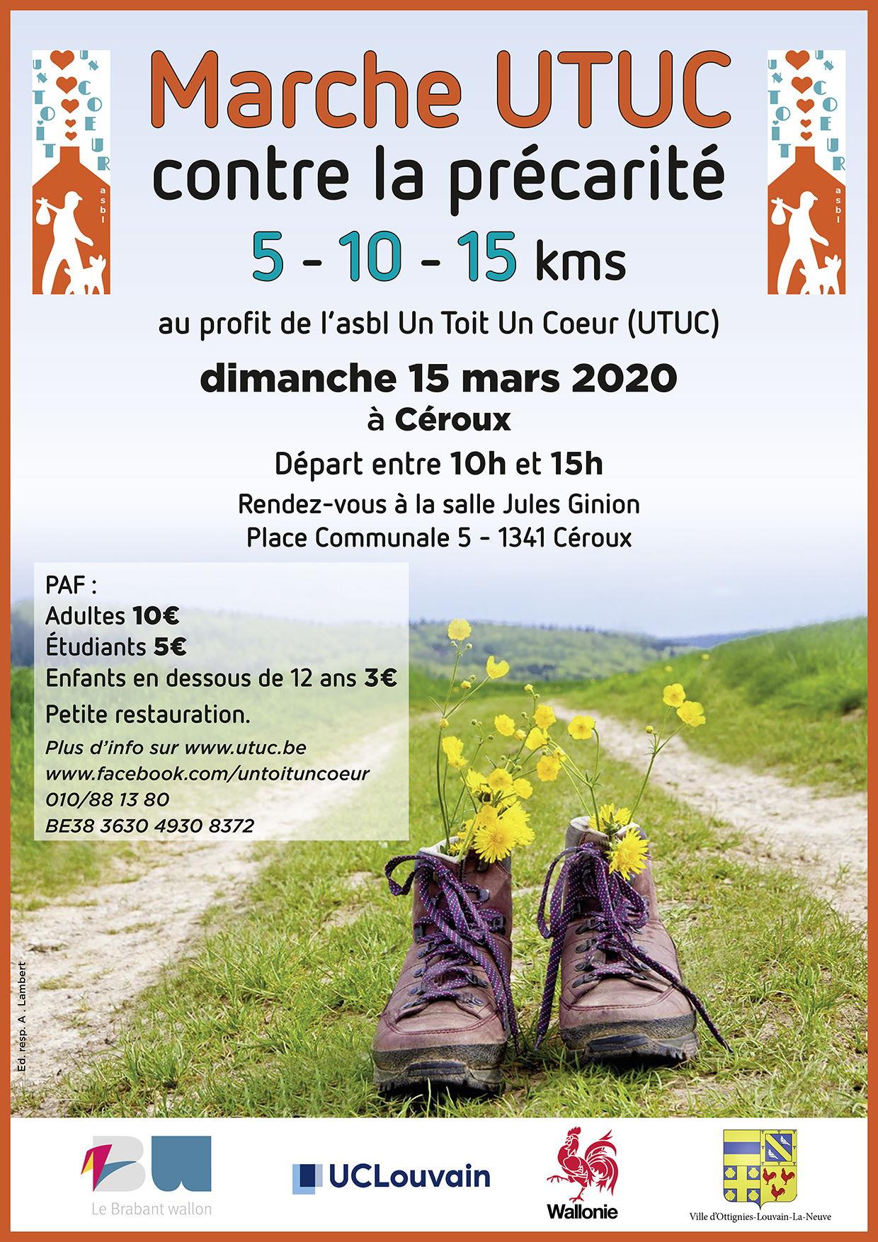Marche 2020_A4_HD
